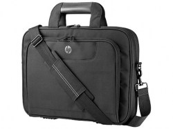 Torbe: HP Value 16.1 Carrying Case QB681AA