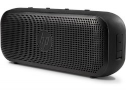 Zvučnici 2+0: HP Bluetooth Speaker 400 X0N08AA