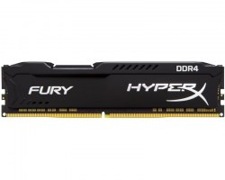 Memorije DDR 4: DDR4 16GB 2666MHz Kingston HX426C16FB/16