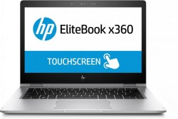 Notebook računari: HP EliteBook x360 1030 G2 Z2W63EA