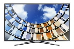 LED televizori: Samsung 55M5582 LED TV