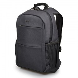 Torbe: Port Case Sydney Backpack 15.6