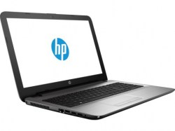 Notebook računari: HP 250 G5 W4M91EA