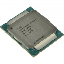 Procesori Intel: Intel Core i7 5930K socket 2011-3