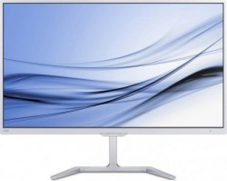 Monitori: PHILIPS 246E7QDSW/00