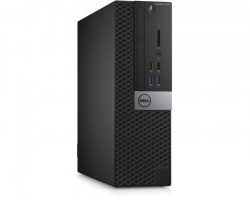 Konfiguracije: Dell OptiPlex 3040 DES04323