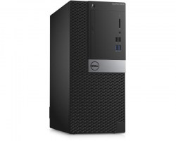 Konfiguracije: Dell OptiPlex 3040 DES04026