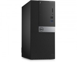 Konfiguracije: Dell OptiPlex 7040 DES03968