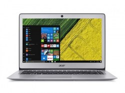 Notebook računari: Acer Swift 3 SF314-52-55QH NX.GNUEX.005