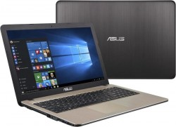 Notebook računari: Asus X541NA-DM161T