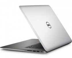 Notebook računari: Dell Inspiron 15 7548 NOT09182