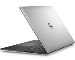 Notebook računari: Dell XPS 15 9550 NOT10115