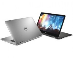 Notebook računari: Dell Inspiron 17 7779 NOT10123