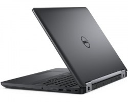Notebook računari: Dell Precision M3510 NOT10246