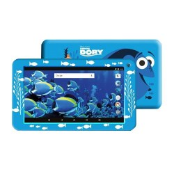 Tablet računari: eSTAR Themed Tablet Finding Dory ES-THEMED2-DORY