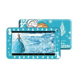 Tablet računari: eSTAR Themed Tablet Frozen ES-THEMED2-FROZEN