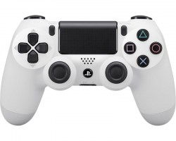 Sony Play Station: Sony DualShock 4 beli