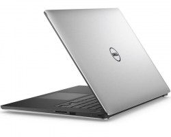 Notebook računari: Dell Precision M5510 NOT10619