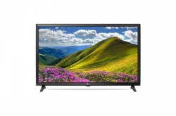 LED televizori: LG 32LJ510U LED TV