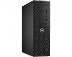 Konfiguracije: Dell OptiPlex 3050 DES05177