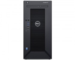 Serveri: Dell PowerEdge T30 DES05144