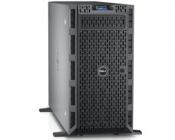 Serveri: Dell PowerEdge T630 DES05218