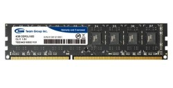 Memorije DDR 3: DDR3 4GB 1600MHz Team Group TED34G1600C1101