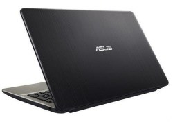 Notebook računari: Asus X541NC-DM061