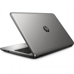 Notebook računari: HP 15-bs022nm 2HN48EA