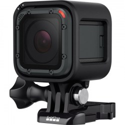 Digitalne kamere: GoPro HERO5 Session CHDHS-501-EU