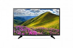 LED televizori: LG 43LJ515V LED TV