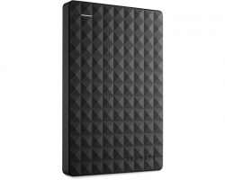 Eksterni hard diskovi: Seagate 1TB STEA1000400 Expansion Portable