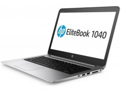 Notebook računari: HP EliteBook 1040 G3 1EN19EA