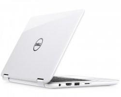 Notebook računari: Dell Inspiron 11 3168 NOT11318