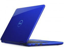 Notebook računari: Dell Inspiron 11 3168 NOT11319