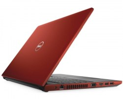 Notebook računari: Dell Vostro 3568 NOT11364