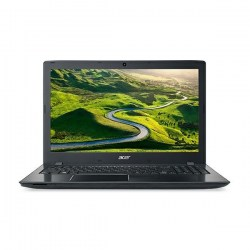 Notebook računari: Acer Aspire E5-774G-55LD NX.GEDEX.049