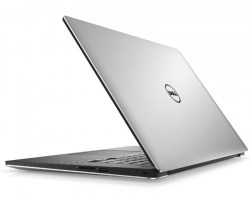 Notebook računari: Dell Precision M5520 CTO NOT11340