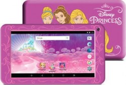 Tablet računari: eSTAR Themed Tablet Princess ES-THEMED2-PRINCESS