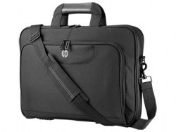 Torbe: HP Value 18 Carrying Case QB683AA