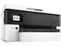Ink-džet štampači: HP OfficeJet Pro 7720 Wide Format All-in-One Printer Y0S18A