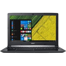 Notebook računari: Acer Aspire 5 A515-51-33R5 NX.GP4EX.026