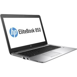 Notebook računari: HP EliteBook 850 G4 Z9G87AW