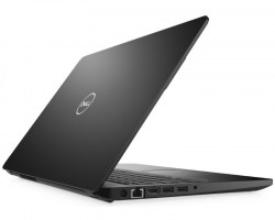 Notebook računari: Dell Latitude 3580 NOT11378
