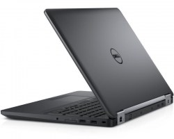 Notebook računari: Dell Latitude E5570 NOT10827