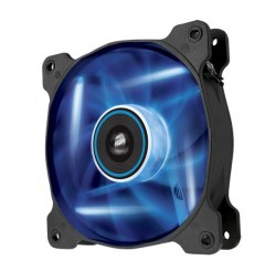 Ventilatori: Corsair CO-9050015-BLED