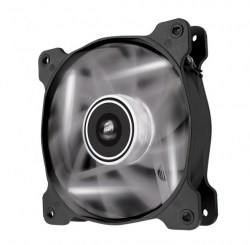 Ventilatori: Corsair CO-9050020-WW