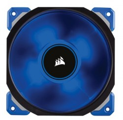 Ventilatori: Corsair CO-9050043-WW