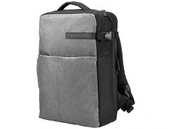 Torbe: HP 15,6 Signature II Backpack L6V66AA