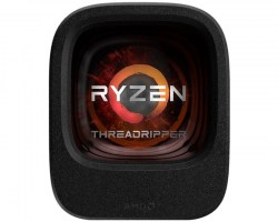 Procesori AMD: AMD Ryzen Threadripper 1900X